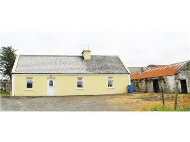 Photo of Clohanbeg Beg, Miltown Malbay, Clare