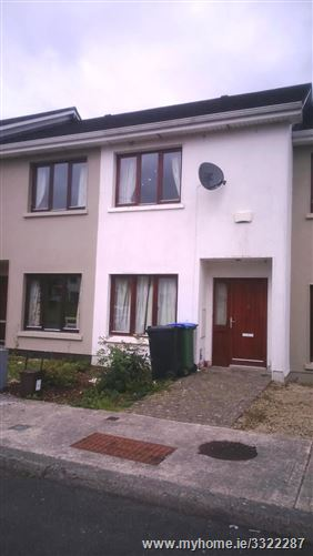 Ros Airgid, Lis Cara , Carrick-on-Shannon, Leitrim