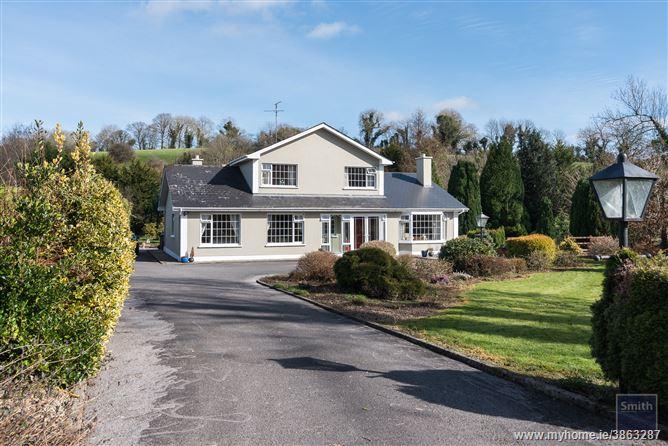 Photo of Carrickane, Cavan, Cavan