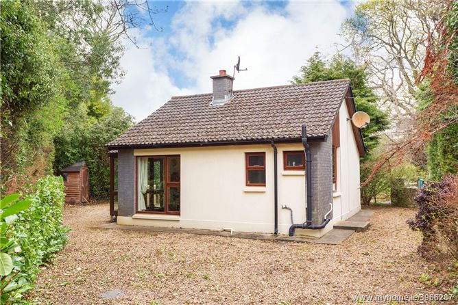 Photo of The Cottage, Ballybride Road, Rathmichael