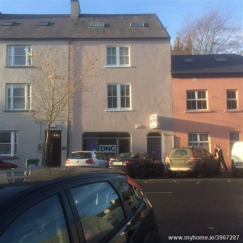 Main image for 33 Ashe Street, Tralee, Kerry