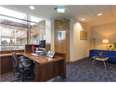 Property image of Suite 406 Q House, 76 Furze Road, Sandyford, Dublin 18