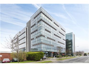 Property image of Suite 406 Q House, 76 Furze Road, Sandyford, Dublin 18
