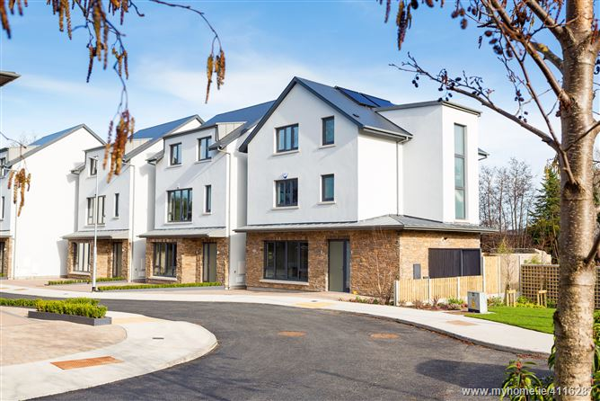Photo of 11 Struan Glen, Enniskerry Road, Kilternan, Dublin 18