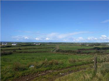 Photo of Caherfeenick, Doonbeg, Clare
