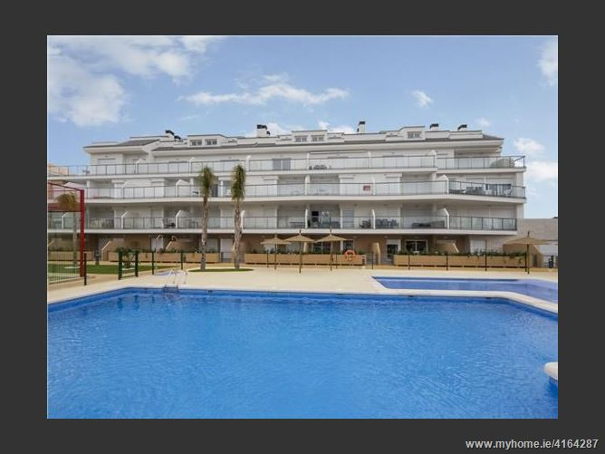 Carretera, 03700, Dénia, Spain