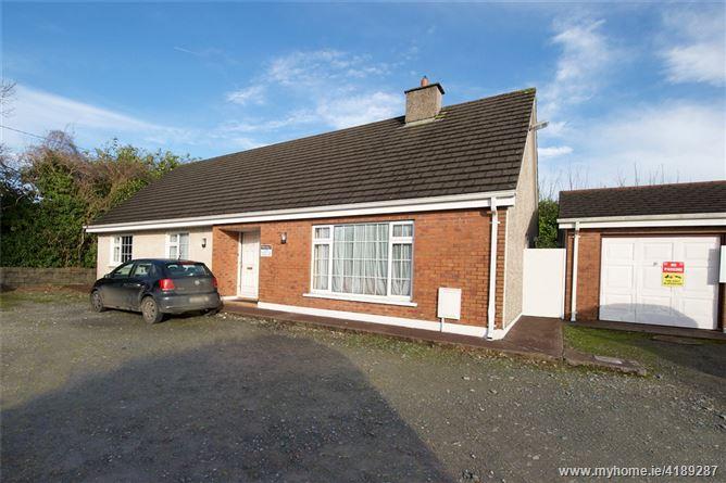 2 The Hideaway, Glasheen Road, Cork, T12X04H