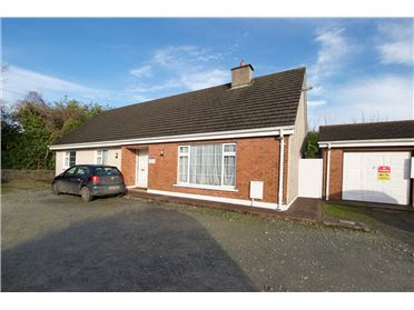 Photo of 2 The Hideaway, Glasheen Road, Cork, T12X04H