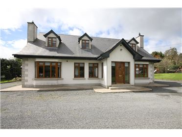 Property image of Dawestown, Ravensdale, Dundalk, Louth