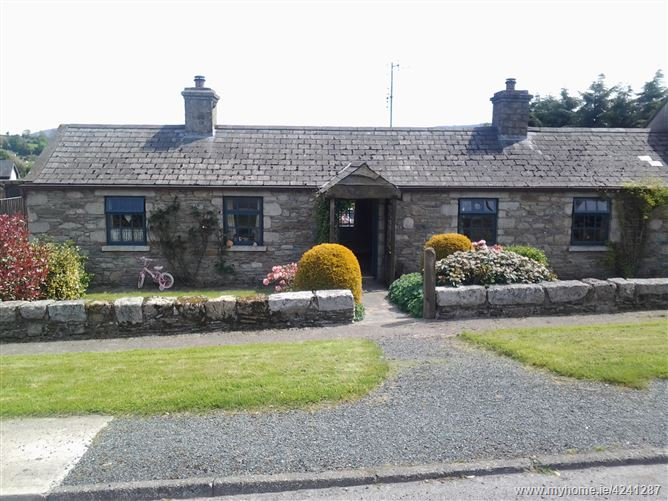The Cottage, Coolboy, Tinahely, Wicklow