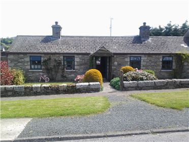 Photo of The Cottage, Coolboy, Tinahely, Wicklow