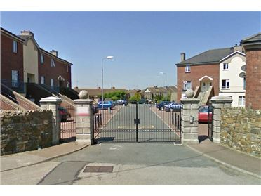 Photo of 2a Windmill Heights, Belvedere Road , Wexford Town, Wexford