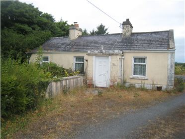 Photo of Glasgort, Clogher, Claremorris, Mayo
