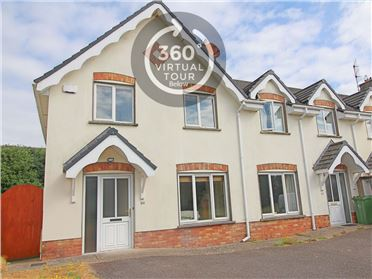 Photo of 168 Caislean View , Ballincollig, Cork