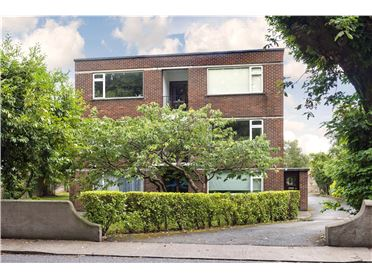 Photo of Apt.6 Greenlands, Sunbury Court, Dartry, Dublin 6