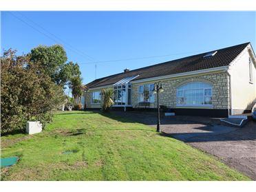 Main image of Newhaven, Belvedere, Farmers Cross, Cork