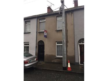Photo of 18 Yorke Street, Dundalk, Louth