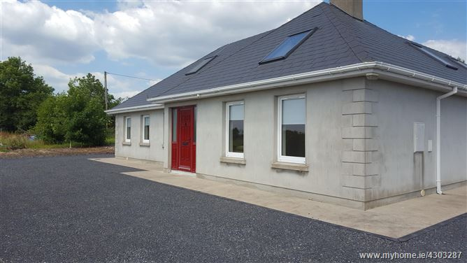 Main image for Knockatrisnane, Kilworth, Cork