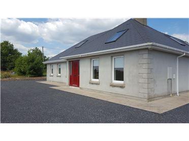 Photo of Knockatrisnane, Kilworth, Cork