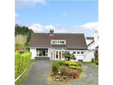 Photo of Garnagry, Kingston Road, Kingston, Galway, H91 XPP5