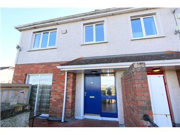 Photo of 73 The Square, Riverbank, Dunleer, Louth