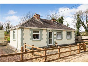 Photo of Bella Cottage, Bellageeher, Bornacoola, Carrick-on-Shannon, Leitrim