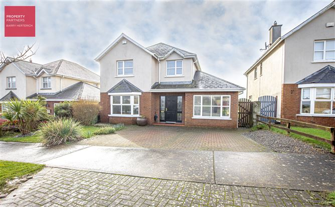 38 Ardhaven, Tramore, Waterford