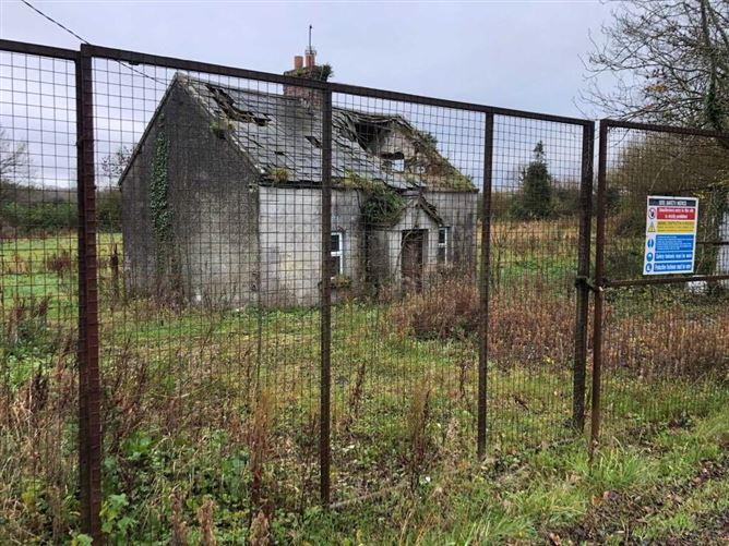 Main image for Ballylahiff, Oola, Co. Limerick
