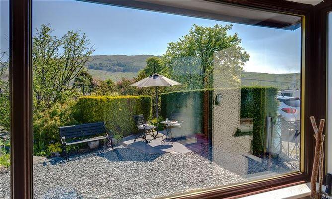 Main image for Corner Cottage,Lake District National Park, Cumbria, United Kingdom