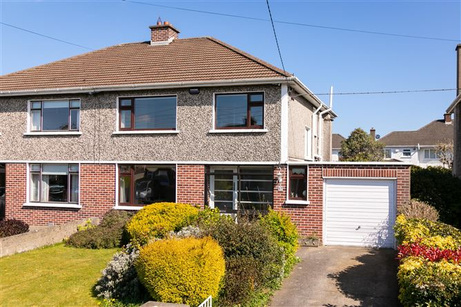 Main image for 97 Butterfield Park, Rathfarnham,   Dublin 14