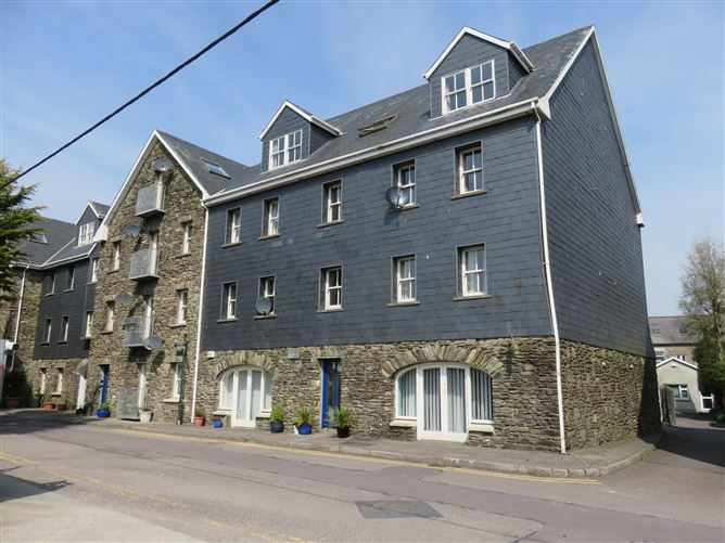 Main image for 24 Long Quay, Clonakilty,   West Cork