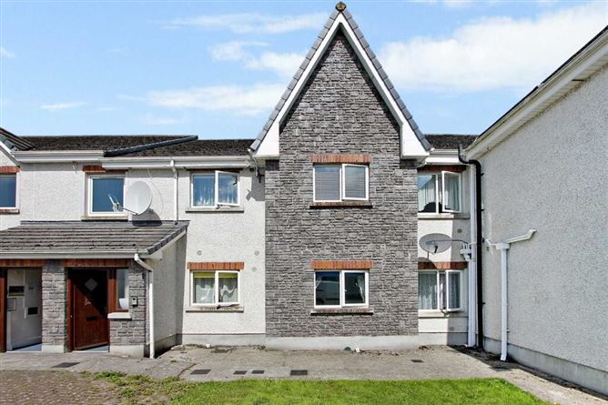 Main image for 246a Coille Bheithe, Nenagh, Co. Tipperary