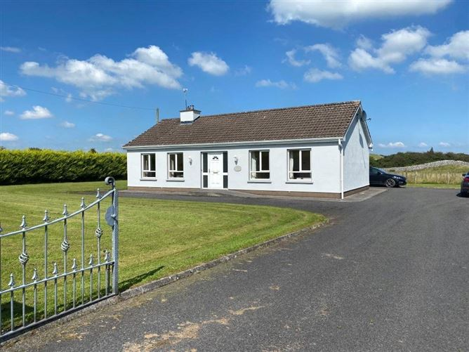Main image for Skyvalley,Taughmaconnell,Ballinasloe,Co Roscommon,H53HV05