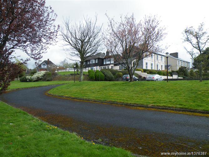 Clifton House, Ennis Road,  Limerick City