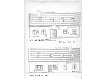 Main image of Gortbawn, Killavally, Westport, Mayo