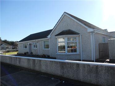 Photo of 14, Delwood Grove, Skehard Road, Blackrock, Cork