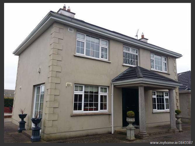 Photo of Doon, Ballyconnell, Cavan