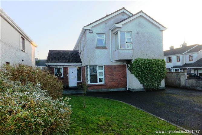 Photo of 4 Auburn Village, Mullingar, Westmeath