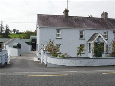 Photo of Doorla, Collooney, Sligo