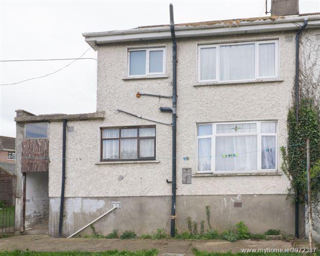 Newcourt Road, Bray, Wicklow - Mitchell Douglas - MITCHELL