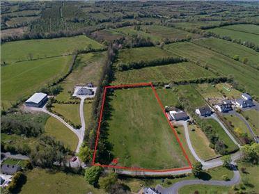 Photo of Killicar, Milltown, Belturbet, Cavan