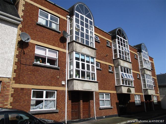 Photo of Apt 7 St. Johns Court, Cathedral Place, Limerick City, Limerick