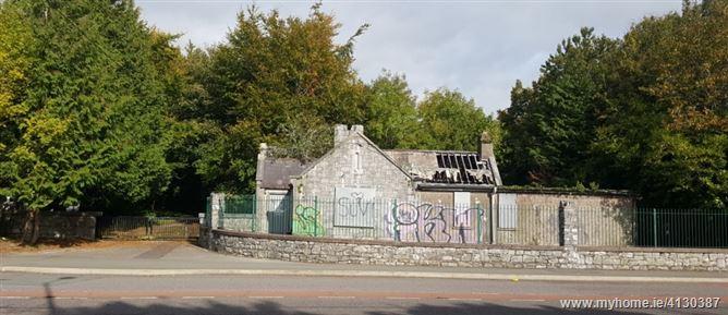 Photo of Gate Lodge, Model Farm Road, Cork