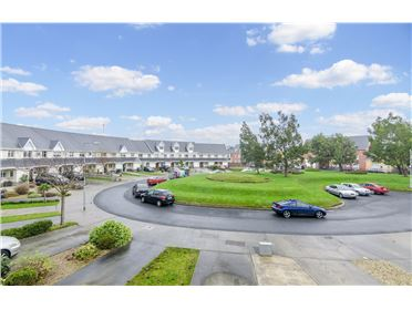 Photo of 10 Brownsbarn Orchard, Citywest, Dublin