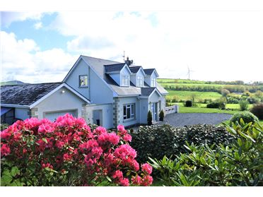 Photo of Teach Failte, Ballyboy, Co. Wexford. Y21 HN63, Ferns, Co. Wexford