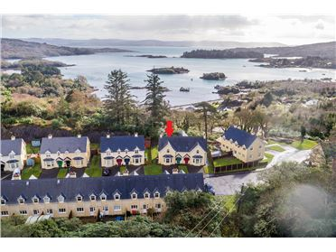 Main image of 14 Reenmeen Woods, Glengarriff, West Cork