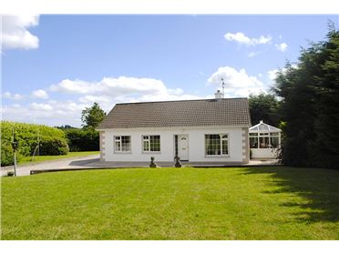 Photo of Logleagh, Ballysaggart, Lismore, Co Waterford, P51 V1Y6