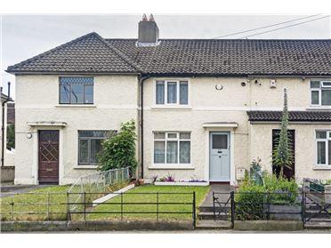 Photo of 216 Galtymore Road, Drimnagh, Dublin 12
