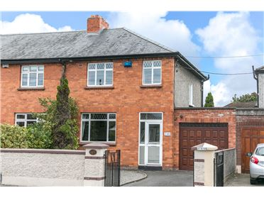 Photo of 149 Kimmage Road West, Kimmage,   Dublin 12