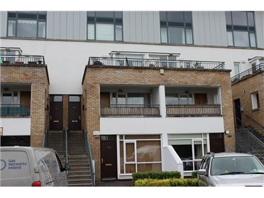 Main image of 106 Waterville Terrace, Blanchardstown, Dublin 15